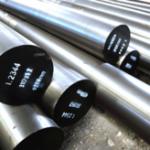فولاد گرمکار H13