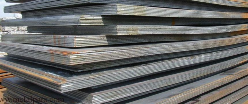 high-tensile-690ql-plates-suppliers-exporters
